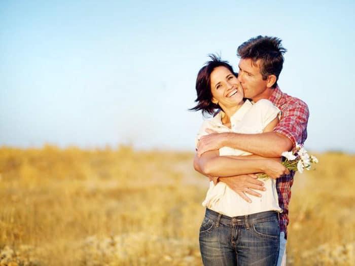 Mi esposo me golpea yahoo dating
