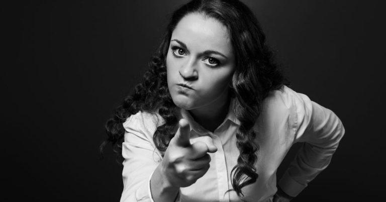 12 maneras de ser la madre más mala del mundo