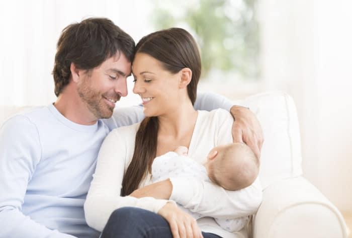 como revivir el amor y la pasion en el matrimonio