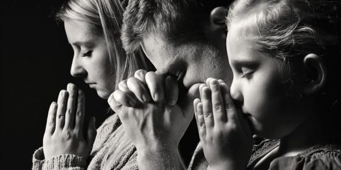 Que es la menopausia y como se manifiesta el espiritu santo