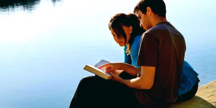 Matrimonios Exitosos Biblia : Haz de tu matrimonio un pedacito de cielo en la tierra familias