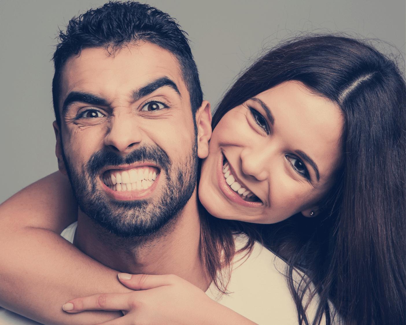 9 Cosas Que Todo Verdadero Hombre Hace Por La Mujer Que Ama