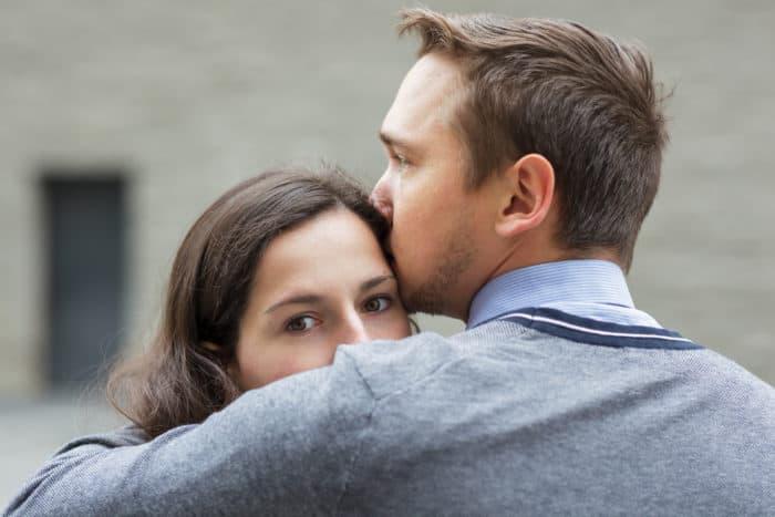 Como saber si tu novio verdaderamente te ama