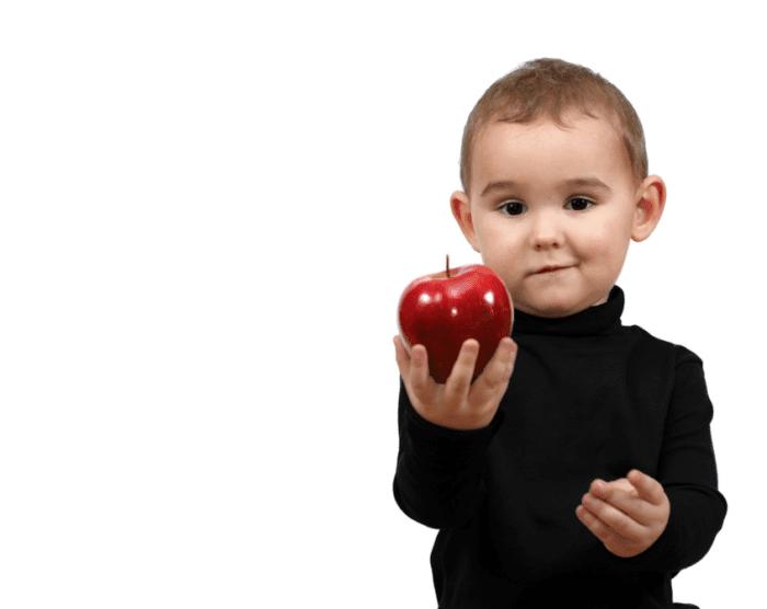 d665e7b9ced Por qué Steve Jobs no dejaba que sus hijos usaran smartphones ...