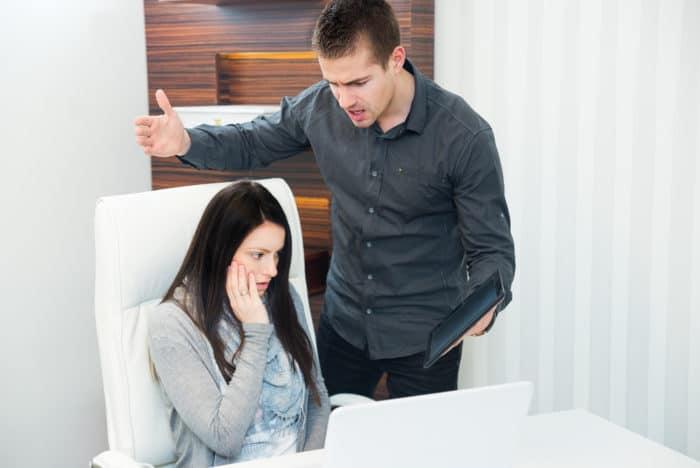 8 Frases Que Usan Los Esposos Que Ya No Estan Enamorados Familias