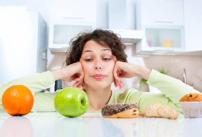 Alimentos que quitan la depresion