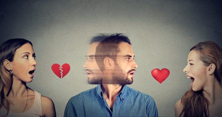8 Pasos Para Dejar De Amar De Una Vez Y Para Siempre A Quien Ya No Te Quiere Familias