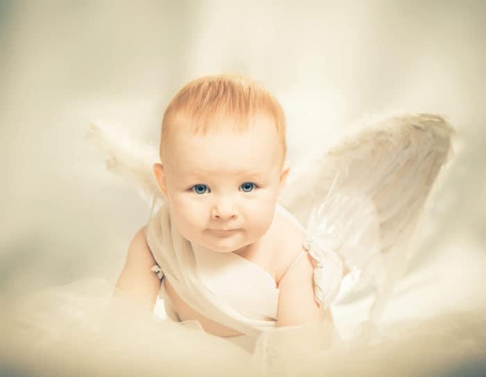 Regalos Bebe Con Nombre.40 Nombres De Bebes Cuyo Significado Es Regalo De Dios