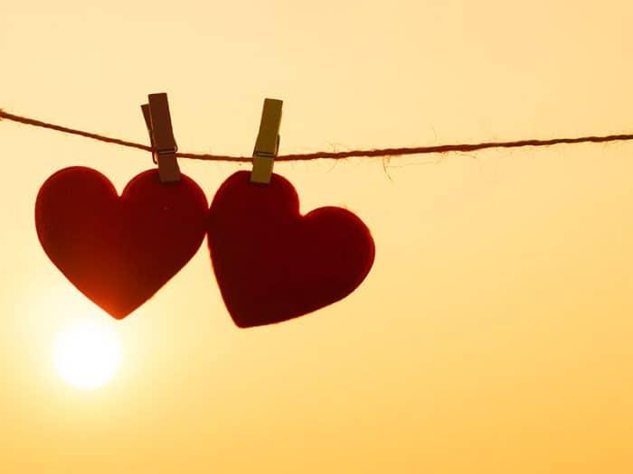 Resultado de imagen para verdadero amor