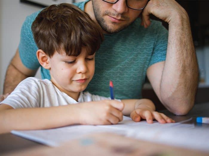 Resultado de imagen para homeschooling significado